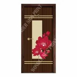 Digital Printed Door Skin