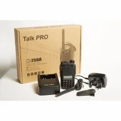 alk-pro-h250--portable-tw walkie talkie