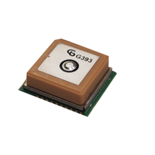 A 2135 H GPS Module - View Specifications & Details of Gps