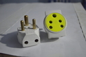 6 Amp Multi Plug Universal International Travel Adapter