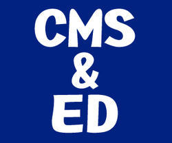 2year CMS ED ( Community Medical Service & Essential Drugs )