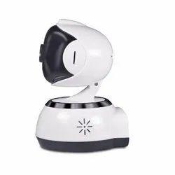 Toto Smart HD PT Camera