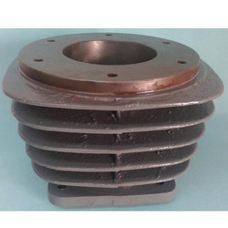 IR- SS- Series- Compressor Parts
