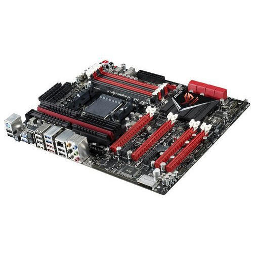 NEW DRIVERS: SIMMTRONICS G31 MOTHERBOARD