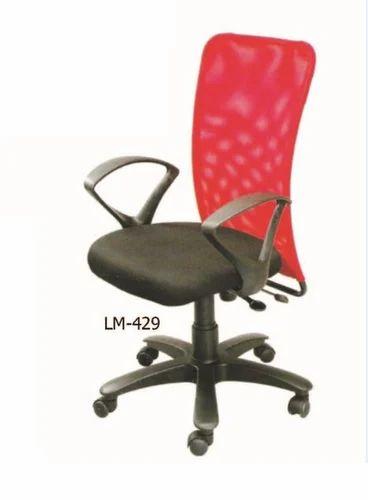 Mesh Chair LM-429