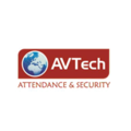 A.V. Techno Soft India Private Limited