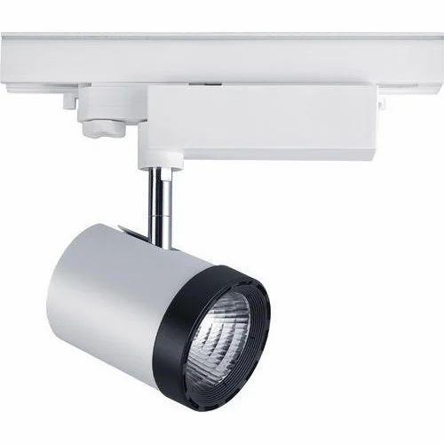 Led tracking light light emitting diode track light mansi lights led tracking light aloadofball Choice Image