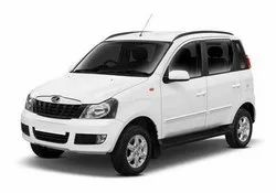 Mahindra Quanto Car For Replacement Auto Spate Parts