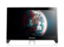 Lenovo C Series Desktop