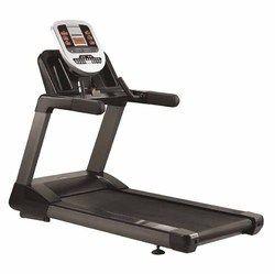 Fitcare Commercial Treadmill FC-3000 Heavy Duty