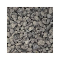Concrete Smooth 20 Mm Over Aggregate, For Construction, Packaging Type: Bag