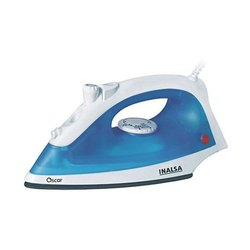 1200 Watt Inalsa Oscar Steam Iron, Warranty: 1 Year