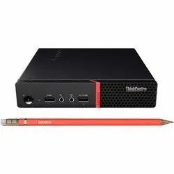 Desktop Tc M700