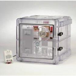 Secador Desiccator Cabinets