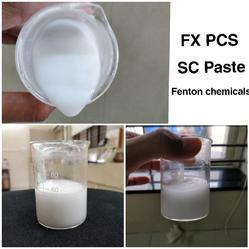 Emulsifier for SC Formulations