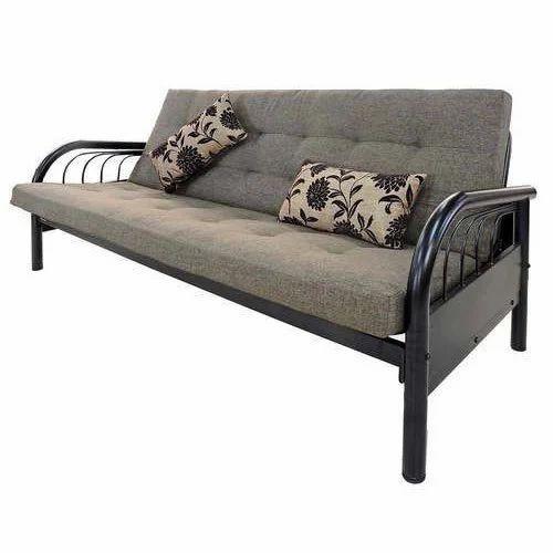 Amazing Mild Steel Sofa Set Ibusinesslaw Wood Chair Design Ideas Ibusinesslaworg