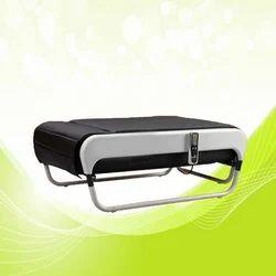 DS V3 Massager Bed