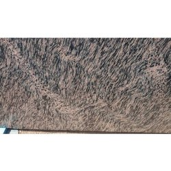 Thick Slab Tiger Print Granite Slab, Thickness: 15-35 mm