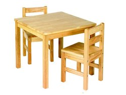 Nursery School Furniture Table