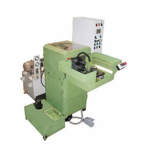 Hydraulic Horizontal Honing Machine Job Work in Peenya 1st