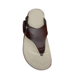 Flip Top Ladies Fancy Slipper, Size: 5-8