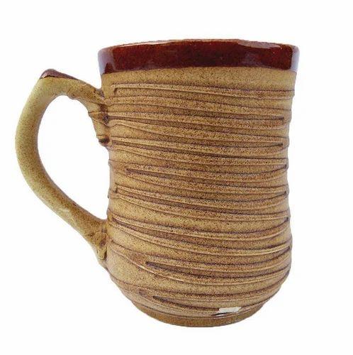 Multi Color Zomaark Creative Ceramic Coffee Mug With Emboss Design Usage Home Office Rs 259 Piece Id 18825378533