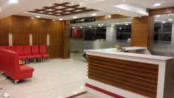 Building Contractors Services