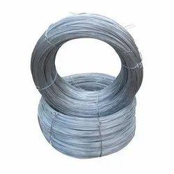Mild Steel Binding Wire, 20