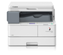 Canon 2004 N Printer