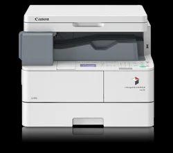 Canon 2006 N Printer