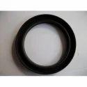 Ptfe Black Tto Oil Seal