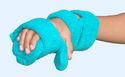 Pediatric Splint