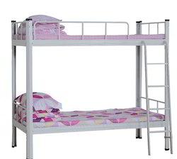 School Kids Bunk Beds