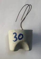 CON-30MM