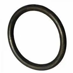 Round Sealing Ring