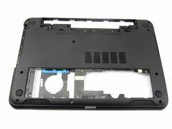Dell Laptop Base Panel