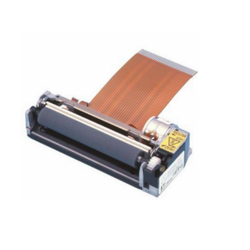 Thermal Printer LTP01-245-11