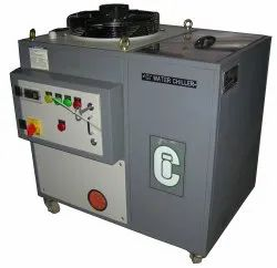 CI' WATER CHILLER