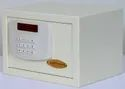 Keypad Electronic Safety Locker