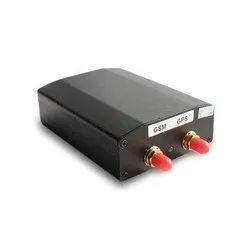 TK103 Vehicle GPS Tracking System