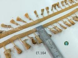 Fancy Lace CT 164