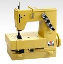 Sewing Machine For making PP Woven Sacks B-18HD