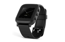 Noise Ignite Smartwatch