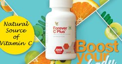 Forever Vitamin Supplements