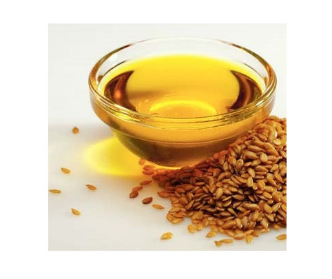 Shiv Sales Corporation Linseed Oil, Packaging Type: Plastic Container, Packaging Size: 25kg
