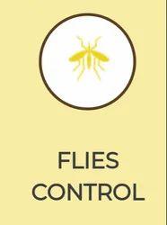 Flies Pest Control Services