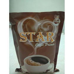 Without Sugar Coffee Premix