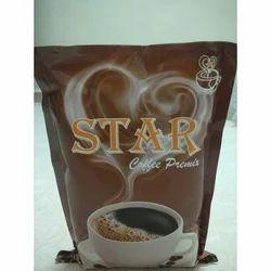 Without Sugar Coffee Premix