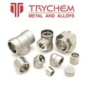 IBR LTCS Low Temperature Carbon Steel Forged Fittings (ASTM A350 LF2 / LF3)