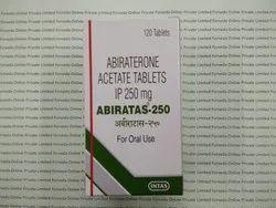 Abiratas Tablets